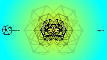 cropped-cubeheader.jpg